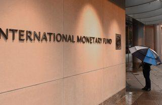 Argentina pagó una cuota de US$ 345 millones en concepto de intereses al FMI