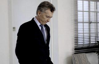 Blanqueo: los detalles de la denuncia contra Macri, su hermano y su madre