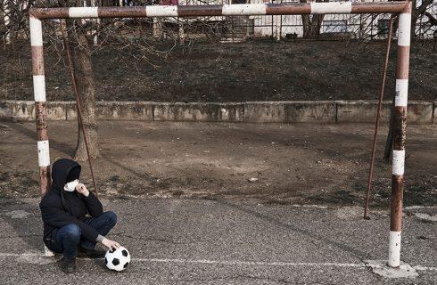 Convenio entre AFA y Educación facilita los estudios de jugadores infanto juveniles