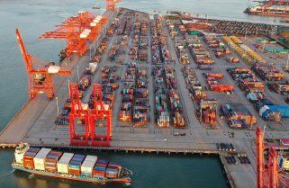Dudas sobre los anunciados acuerdos de libre comercio de Uruguay y Ecuador con China
