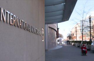 """El FMI reconoció que debe ser """"más sensible"""" a las consecuencias sociales de sus programas"""