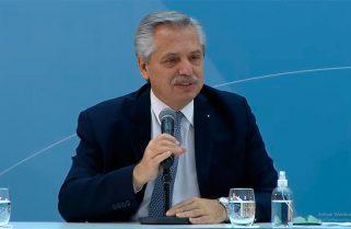 El Presidente encabezará el lanzamiento del programa de innovadores gubernamentales