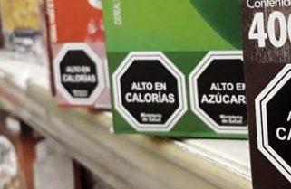 """En el oficialismo dicen que """"no está garantizado el quórum"""" para la ley de etiquetado"""