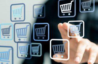 Más de 60% de los comercios dispone de un sitio web de ventas propio, según la CAC