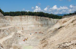 Podría duplicarse el rendimiento de la mina de oro y plata Cerro Moro