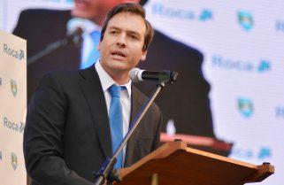 Soria y la Cámara Nacional en lo Civil rechazan la competencia ampliada del TSJ porteño