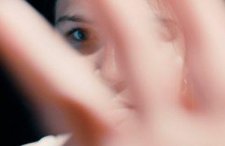 """""""The Case You"""", un documental que narra abusos en los castings y se presentará en el Festival de Cine Alemán"""