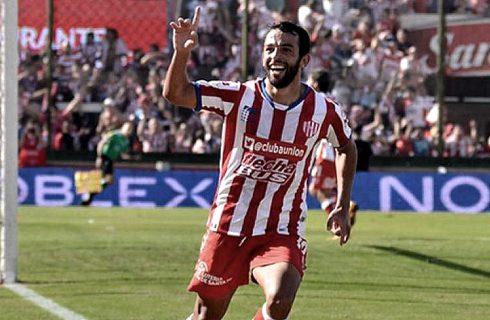 Unión, con el debut del uruguayo Munúa como DT, recibe a Platense