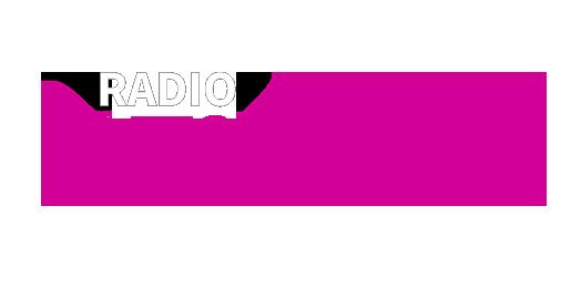RADIO ENTRE RIOS - Parana Entre Ríos