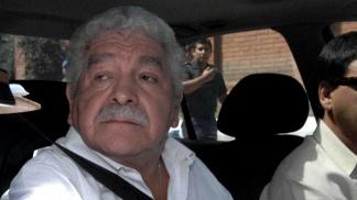 José Pedraza, condenado como instigador del asesinato, falleció en 2018.