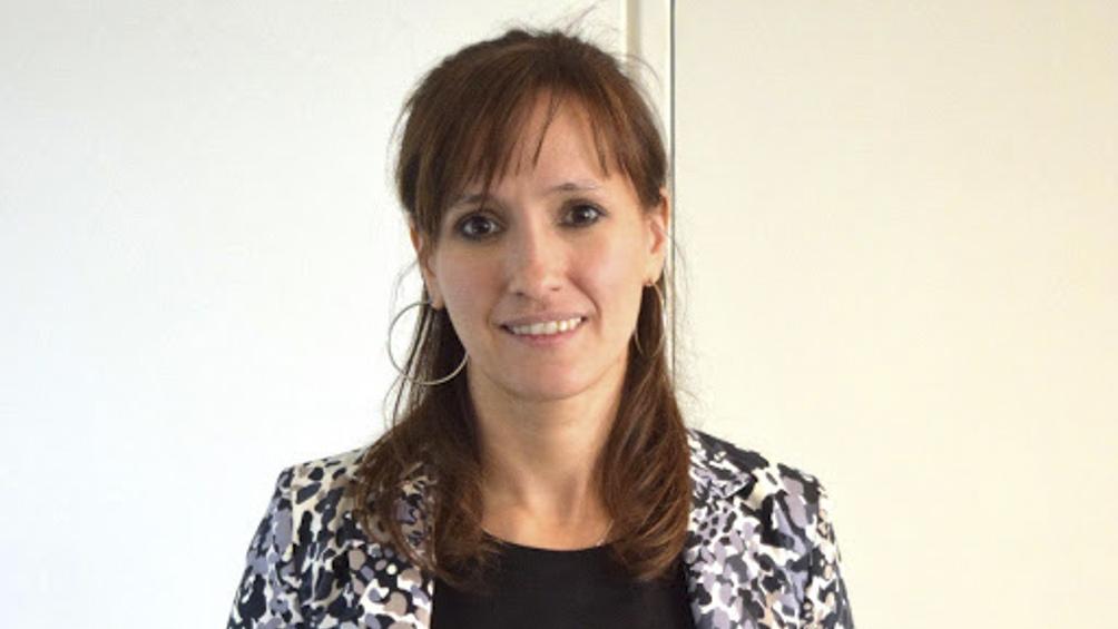 Para Cecilia Segura, en la política medioambiental se necesita una mirada integral