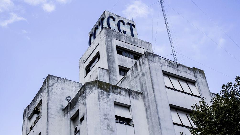 El acuerdo fue aprobado por la CGT y la CTA, pero rechazado por la CTA Autónoma.