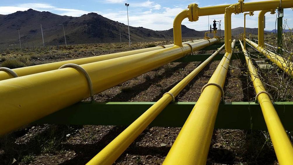 El Gobierno abrirá el 2 de diciembre las ofertas por la licitación del nuevo esquema de gas