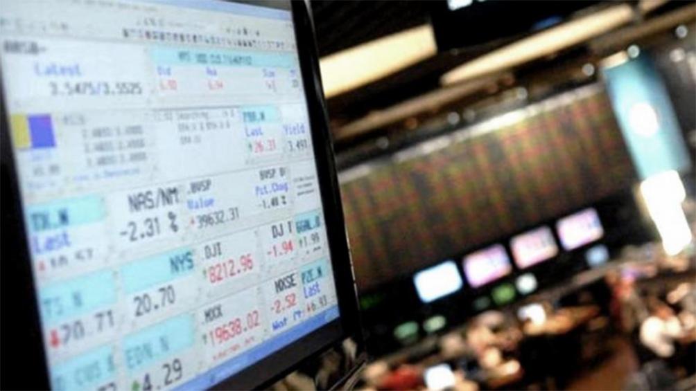 En el primer cuatrimestre de este año, de acuerdo con los números de la CNV, el 26% de las ON emitidas en el mercado de capitales fueron de pymes.